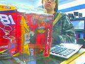 ACTION MCFARLANE Toy DALE JR DOLE